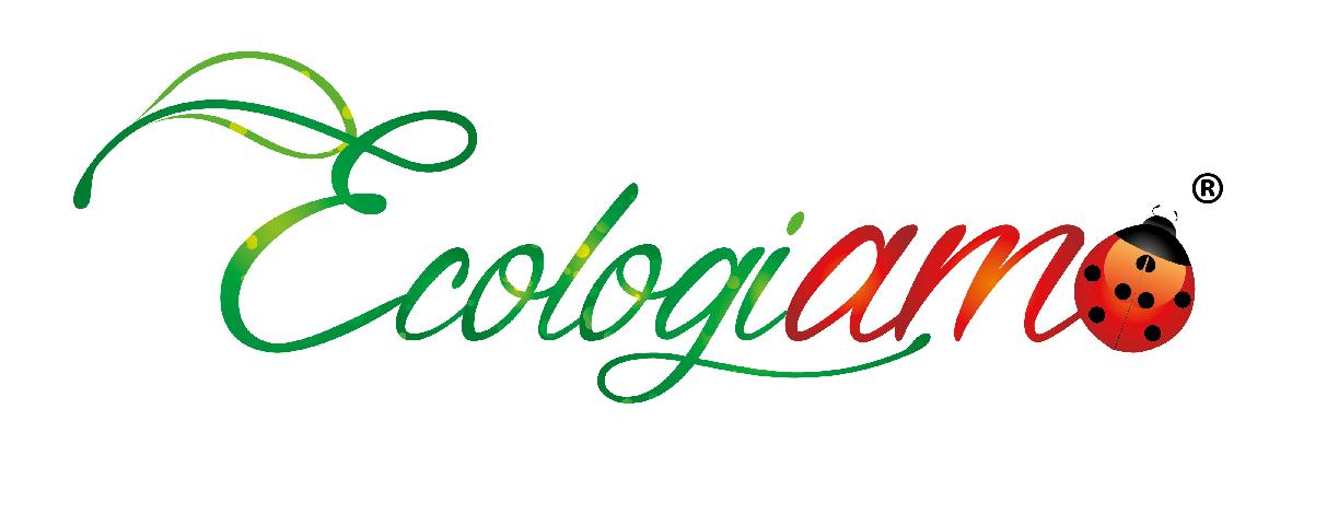 Ecologiamo