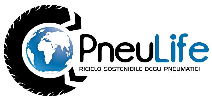 Pneulife S.C.a R.L.