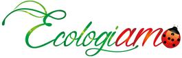 Ecologiamo 2.0.1