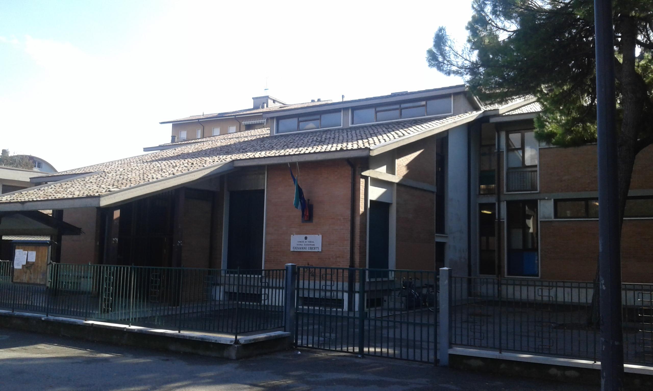 Ecologiamo a Verona
