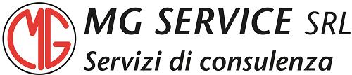 MG Service S.R.L.
